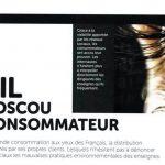 Capture decran 2020 10 14 a 10.01.43 150x150 - Intervention dans le magazine RayonBoissons