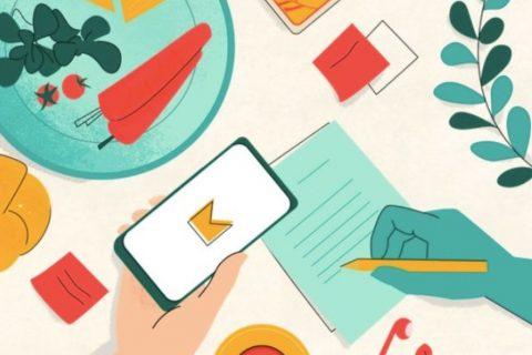 Capture decran 2020 10 20 a 10.26.45 480x320 - Lancement de l'appel à candidatures pour la première saison de MIAM, le premier accélérateur dédié à la foodtech