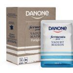 Capture decran 2020 10 24 a 13.19.51 150x150 - Danone propose des ferments pour des yaourts maisons