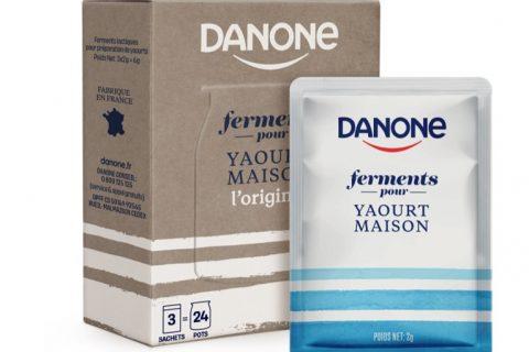 Capture decran 2020 10 24 a 13.19.51 480x320 - Danone propose des ferments pour des yaourts maisons