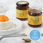 Laureats Food Creativ Eurovanille 150x150 - Des bulles de vanille