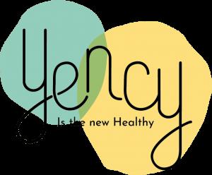 Logo Yency 300x248 - Interview de Clément Poyade, co-fondateur de Yency