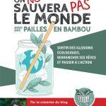 On ne sauvera pas le monde avec des pailles en bambou 150x150 - On ne sauvera pas le monde avec des pailles en bambou