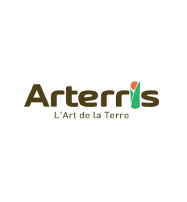arterris - Happyfeed, influenceur pour nourrir demain !