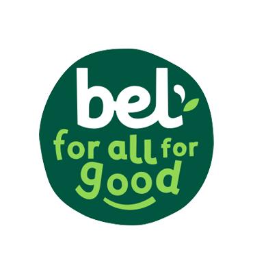 bel - Happyfeed, influenceur pour nourrir demain !