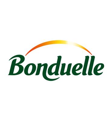bonduelle - Happyfeed, influenceur pour nourrir demain !