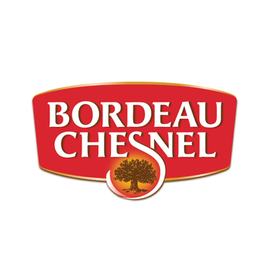 bordeau - Happyfeed, influenceur pour nourrir demain !
