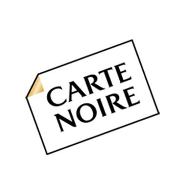 cartenoire - Happyfeed, influenceur pour nourrir demain !