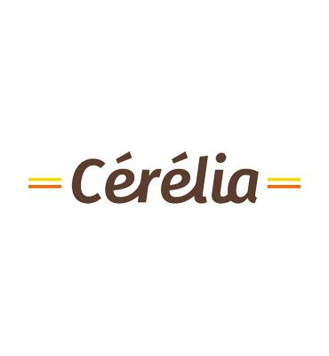 cerelia - Happyfeed, influenceur pour nourrir demain !