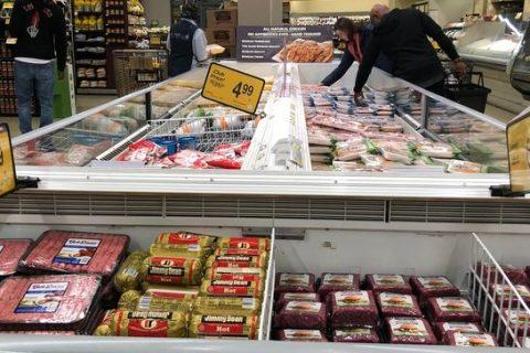 d798150f368dfe9f592ca745aab5ab2f 480x320 - Les 10 produits alimentaires gagnants et perdants des 7 mois de Covid aux USA