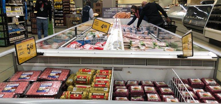 d798150f368dfe9f592ca745aab5ab2f - Les 10 produits alimentaires gagnants et perdants des 7 mois de Covid aux USA