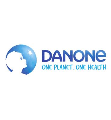 danone - Happyfeed, influenceur pour nourrir demain !