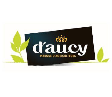 daucy 370x320 - Les producteurs d'aucy s'engagent pleinement dans l'agriculture durable avec un plan agroécologique global