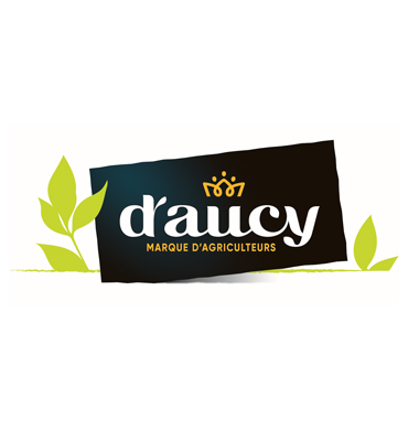 daucy - Happyfeed, influenceur pour nourrir demain !