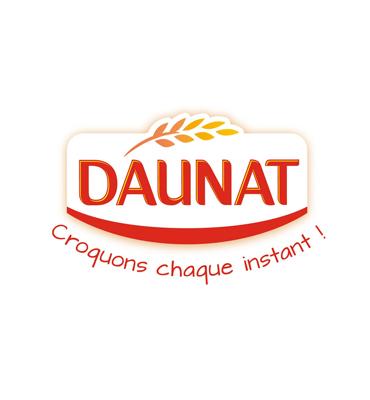 daunat - Happyfeed, influenceur pour nourrir demain !
