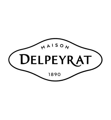 delpeyrat - Happyfeed, influenceur pour nourrir demain !