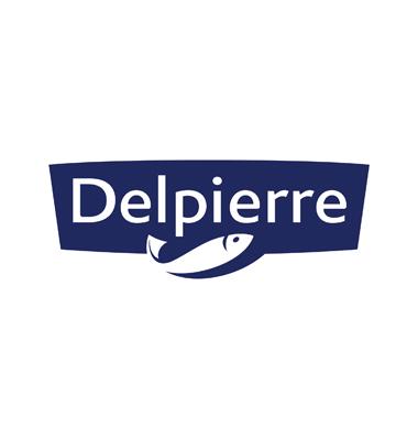 delpierre - Happyfeed, influenceur pour nourrir demain !