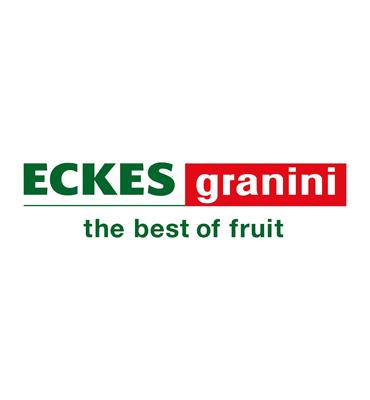 eckes - Happyfeed, influenceur pour nourrir demain !