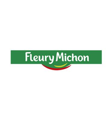 fleurymichon - Happyfeed, influenceur pour nourrir demain !