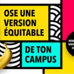 generation equitable 1 e1551457883914 150x150 - Appel à projets : osez une alimentation équitable et responsable sur votre campus !