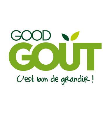 goodgout - Happyfeed, influenceur pour nourrir demain !