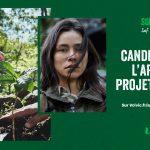 image002 150x150 - Volvic lance un appel à projets pour la préservation de la Nature, la lutte contre le changement climatique et la circularité des emballages