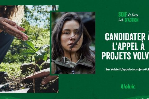 image002 480x320 - Volvic lance un appel à projets pour la préservation de la Nature, la lutte contre le changement climatique et la circularité des emballages