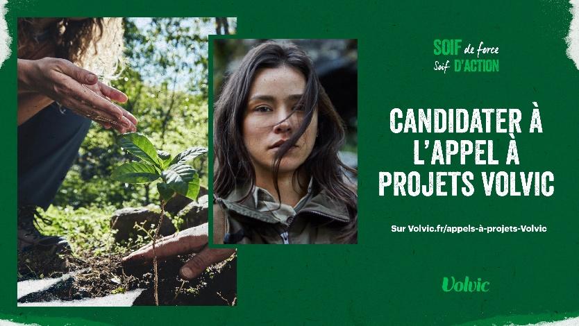 image002 - Volvic lance un appel à projets pour la préservation de la Nature, la lutte contre le changement climatique et la circularité des emballages