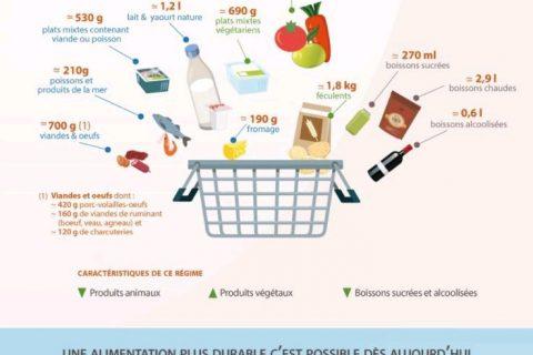 image 3b245fe3 43ff 4397 bfdd 96833fb0608020201020 224328 480x320 - Infographie INRAE : vers un régime français plus durable.