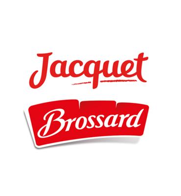 jacquet - Happyfeed, influenceur pour nourrir demain !