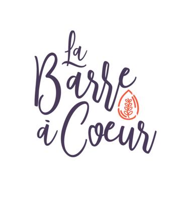 labarreacoeur - Happyfeed, influenceur pour nourrir demain !