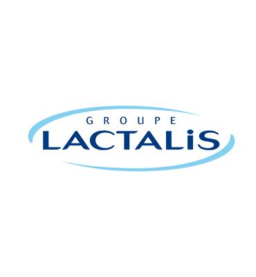 lactalis - Happyfeed, influenceur pour nourrir demain !
