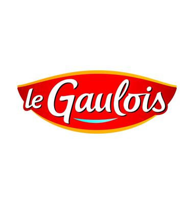 legaulois - Happyfeed, influenceur pour nourrir demain !