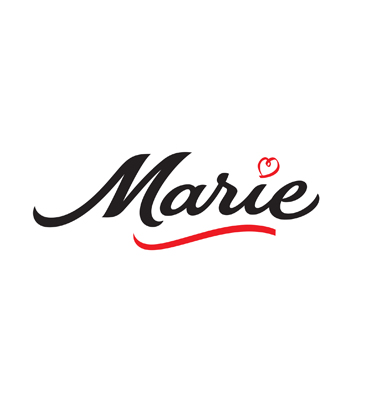 marie - Happyfeed, influenceur pour nourrir demain !