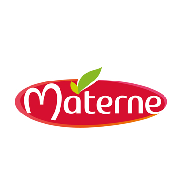 materne - Happyfeed, influenceur pour nourrir demain !