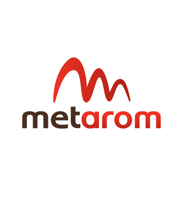 metarom - Happyfeed, influenceur pour nourrir demain !