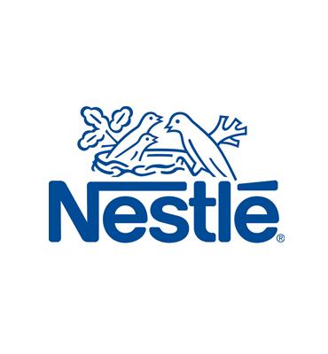 nestle - Happyfeed, influenceur pour nourrir demain !