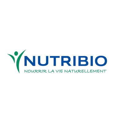 nutribio - Happyfeed, influenceur pour nourrir demain !