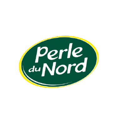 perledunord - Happyfeed, influenceur pour nourrir demain !