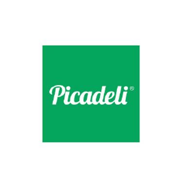picadeli - Happyfeed, influenceur pour nourrir demain !