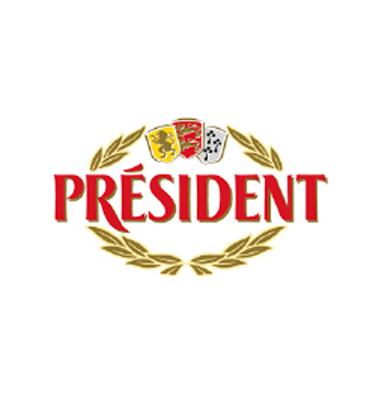 president - Happyfeed, influenceur pour nourrir demain !