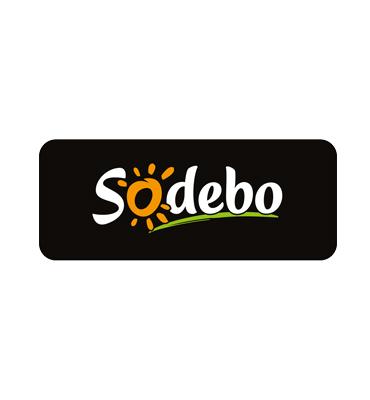 sodebo - Happyfeed, influenceur pour nourrir demain !