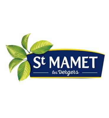 stmamet - Happyfeed, influenceur pour nourrir demain !