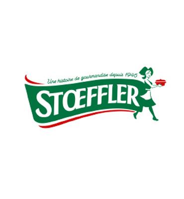 stoeffler - Happyfeed, influenceur pour nourrir demain !
