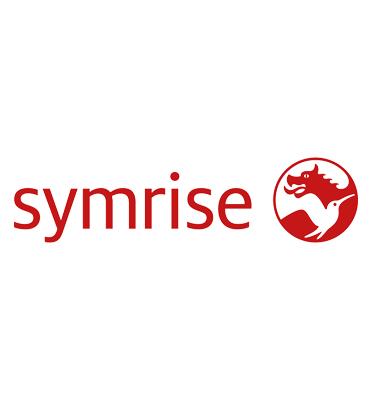 symrise - Happyfeed, influenceur pour nourrir demain !