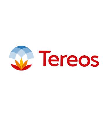 tereos - Happyfeed, influenceur pour nourrir demain !