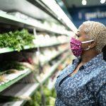 COVID 19 food shopping.jpg89.jpg31 150x150 - EIT FOOD révèle l'impact à long terme du COVID-19 sur les comportements alimentaires en France