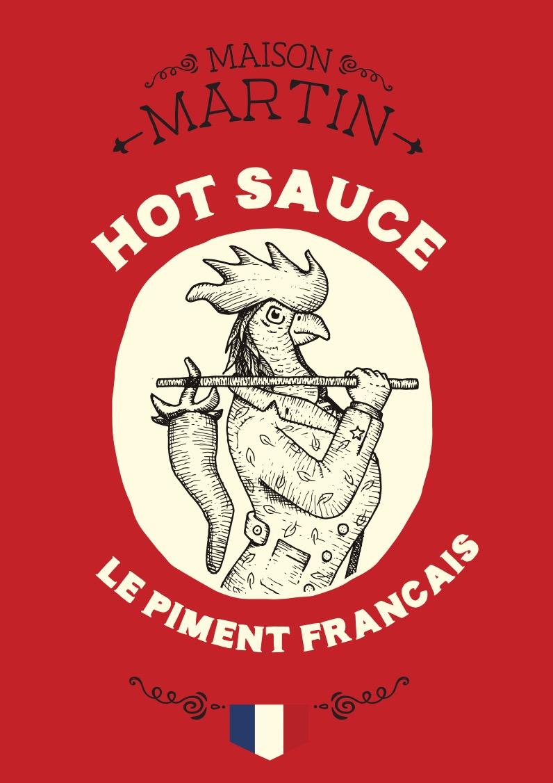 Capture decran 2020 11 02 a 13.16.11 - Maison Martin, des sauces piquantes 100% made in France