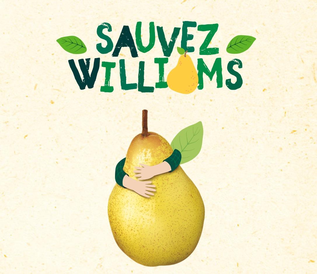 Capture decran 2020 11 03 a 14.00.09 - Blédina s'engage pour l'avenir de la filière de la poire Williams française