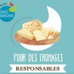 Capture decran 2020 11 13 a 18.49.51 150x150 - Entremont, pour des fromages responsables
